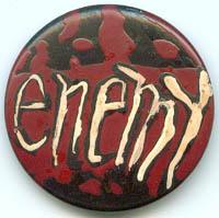 enemypin