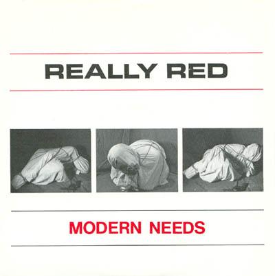 modernneeds