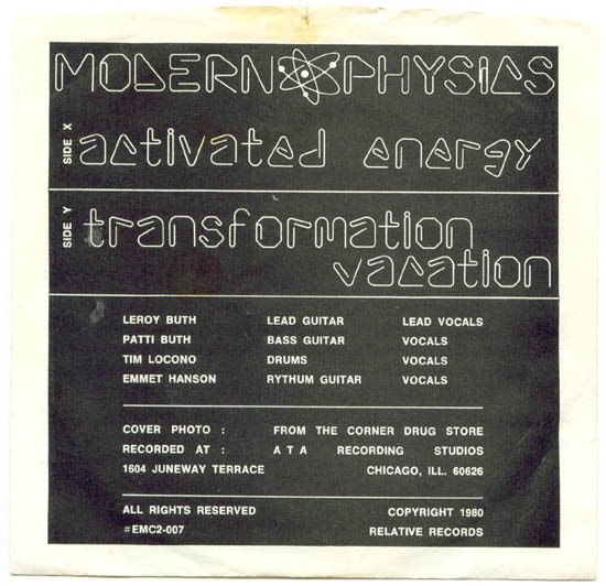 modernphysics2