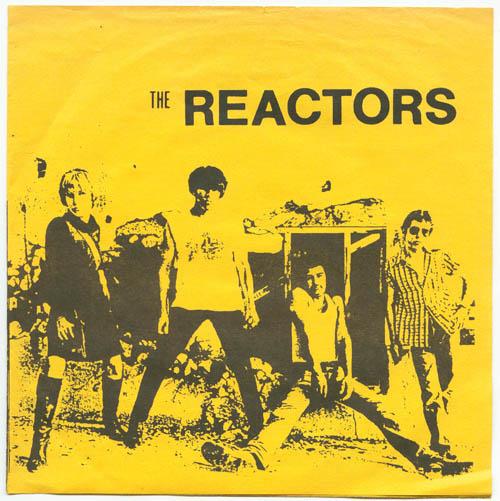 reactorsPS